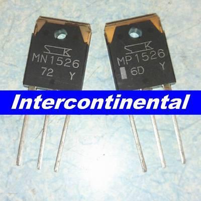 2sc3856 Japan-Transistor NPN 180v 15a 130w