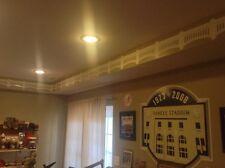 Yankee Stadium Facade - Home Fan Room - Show Your Yankee Pride!!!