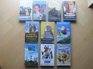 Manitu-Mel-Gibson-Kevin-Costner-Jodie-Foster-Hugh-Grant-Stuart-Little-Shrek-Antz