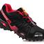 miniatuur 13 - Salomon Speedcross Vario 3 Mens Running Trainers All Sizes Multicolor sneakers