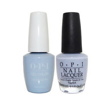 OPI Gelcolor 2016 Soft Shade Pastel Collection I Am What I Amethyst - Gct76