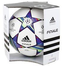 Adidas Matchball Finale 11 [Champions League 2011-2012] OMB Fussball