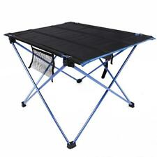 Groovy Portable Folding Picnic Table Outdoor Bench Set Camping Gmtry Best Dining Table And Chair Ideas Images Gmtryco