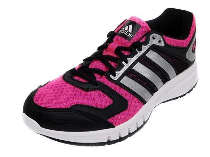 Adidas Galaxy W Running shoes Womens Pink M18846 -