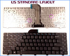 England//English United States PC Parts Unlimited 6H10H Dell Latitude 3440 Keyboard C14S 86