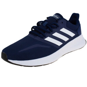 Scarpe-Adidas-Runfalcon-F36201-Blu