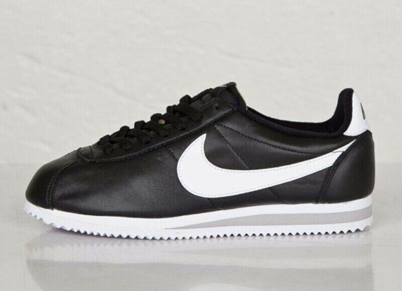Nike Classic Cortez Premium QS - 724262 010