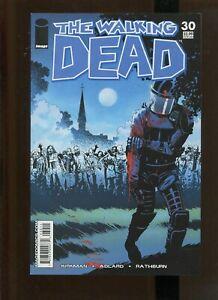 THE-WALKING-DEAD-30-9-2-2006