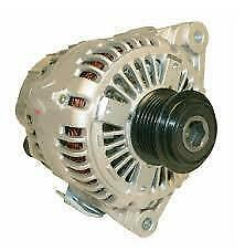 mp Alternator  Hyundai Azera 3.8L 2006 2007 37300-3C161 Canada Preview