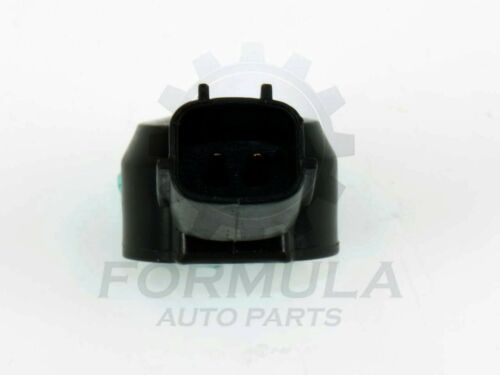 Ignition Knock Detonation Sensor Formula Auto Parts KNS3
