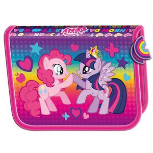 My-Little-Pony-Pencil-Case-Pouch-MLP-School-Girls