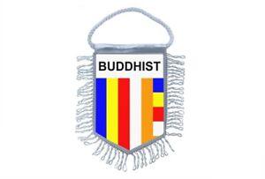 Wimpel fussballwimpel mini flagge fahne flaggen miniflagge thailand