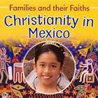 Christianity in Mexico by Frances Hawker (Paperback, 2014)