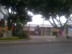 Local en Renta en Miraval