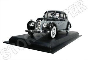 BMW 335 - Germany 1939 - 1/43 (No40) | eBay