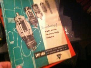 SYLVANIA-RECEIVING-TUBES-CATALOG-1956-BOX59