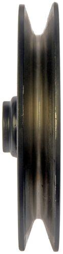 Vacuum Pump Gasket Victor Reinz For Mercedes W110 W115 W116 W123 R126 190DC 240D