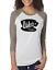 Gilmore-Girls-T-Shirt-Lukes-Diner-T-Shirt-Lukes-Coffee-Shirt-Lukes-Diner thumbnail 6