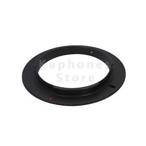 55mm-Macro-Reverse-Ring-For-Nikon-F-D3300-D5300-D610-D7100-D4s-D5200-D600-D3200