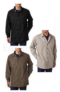 Forrada Pick Hombre Franela Ja Peaches 3xl Tallas Camisa Lona Backpacker S wFfxnqpY