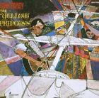 Yellow Princess - John Fahey 2006 CD 029667020329