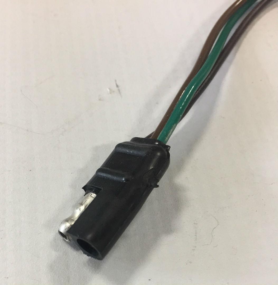 Shorelander 5110350 Harness Frame 2 X 3 Right 14 Foot Ebay Wiring Norton Secured Powered By Verisign