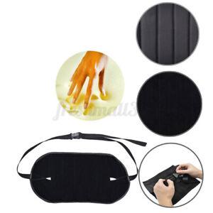 Portable-Mini-Foot-Hammock-Feet-Rest-Pillows-Travel-Footrest-Hammock