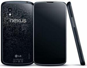 LG-Google-Nexus-4-2GB-RAM-16GB-Refurbished-Free-Moto-Turbo-Fast-charger