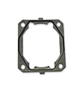 CYLINDER HEAD BASE GASKET STIHL 044 MS440