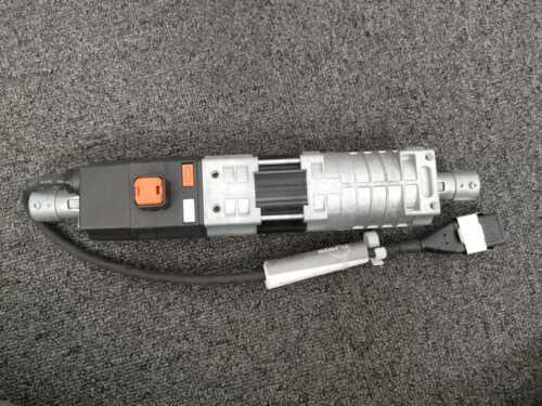 Elero Motor JA 06 Soft
