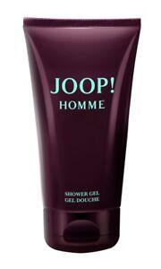 JOOP-HOMME-GEL-DOCCIA-300ml-per-gli-uomini-nuovi
