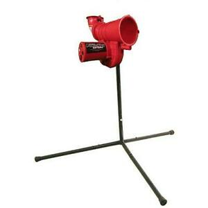 Trend Sports Heater Sports Power Alley Real 11 Inch