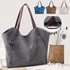Women-Retro-Canvas-Large-Capacity-Tote-Bags-Handbag-Casual-Shoulder-Bag-Shopper