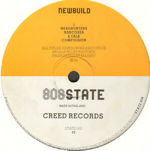 STATE-808-Newbuild-Creed-STATE-002-1988-Uk