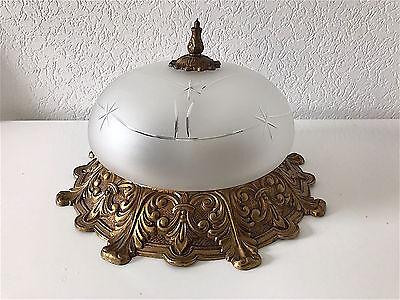 Plafoniere Deckenlampe : Lampen kollektion erkunden bei ebay!
