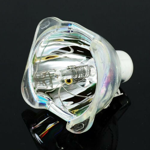 Compatible 5J.J2605.001 Projector Bare Bulb only for Benq W6000 W6500 projectors
