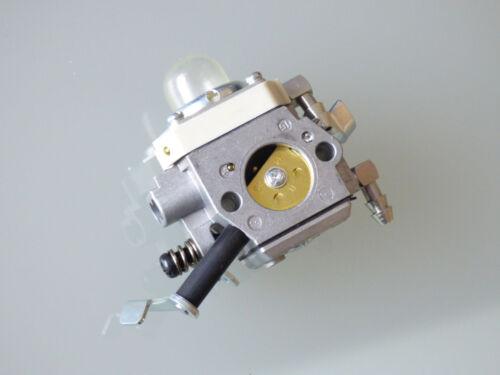 Vergaser original Walbro HDA-252 Wacker BS50-2 BS50-2i  BS60-2 BS60-2i BS70-2i