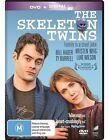 The Skeleton Twins (DVD, 2015)