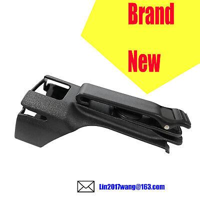 HKLN4510 Rotatable Holster Clip for Motorola RMM2050 RMU2080D RMV2080 radio