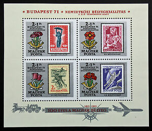 Stamp-Hungary-Stamp-Hungary-Yvert-and-Tellier-Bloc-N-84-N-Y2