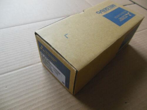 MITSUBISHI HF-KP23 Servo Motor HFKP23 New In Box