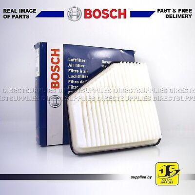 Bosch Filtre à air S0188 F026400188