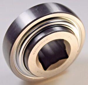Premium-W208PPB6-Disc-Harrow-Bearing-1-034-Square-Bore-DS208TT6-1AS08-1-G11079