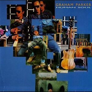 Graham-Parker-Human-Soul-Expanded-Edition-CD