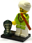 Lego-71008-Series-13-Minifigures-New-in-Open-Bag thumbnail 5