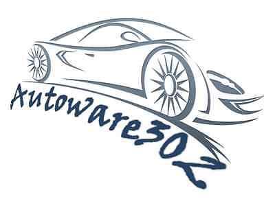 Autoware302