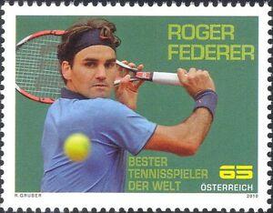 Austria-2010-Roger-Federer-Tennis-Sports-Games-People-Sportsmen-1v-n32004
