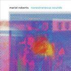 Nonextraneous Sounds (CD, Sep-2012, Innova)