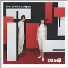 The White Stripes - De Stijl - The White Stripes CD Q0VG The Cheap Fast