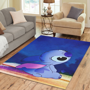 Sweet-Home-Modern-Design-Lilo-and-Stitch-Area-Rug-Indoor-Soft-Carpets